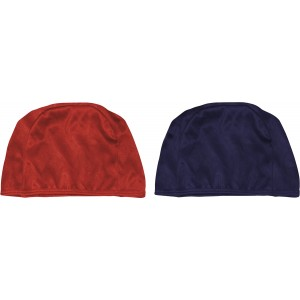 Set of 50 Junior Polyester Caps