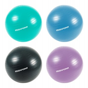 Megaform Fit Ball