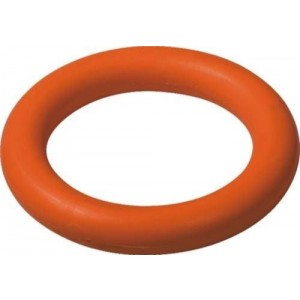 Gym Ringette Ring 15cm