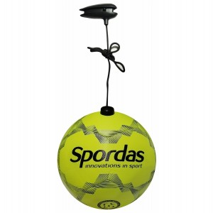 Mini SwingSkill Football