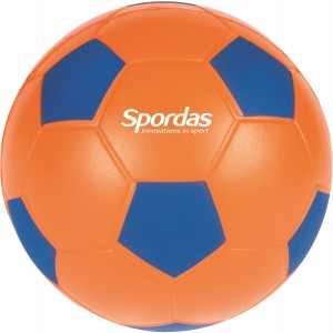 Junior Foam Football 12cm