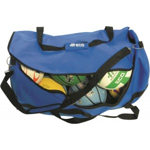 Megaform ECO Bag