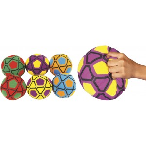 Staylo balls set of 6
