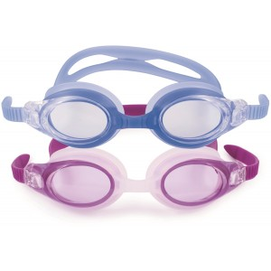 Set of 12 Atlantide Goggles