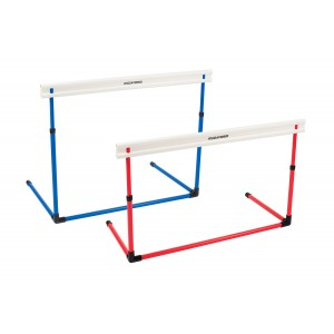 PVC Training Hurdle