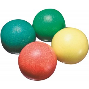 Set of 4 Sandballs