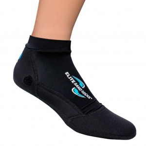 Elite Sand Socks