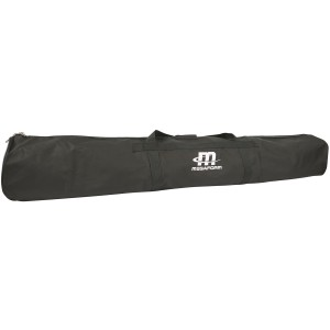 Megaform Long Equipment Bag
