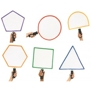 PaddleLoons Set of 6