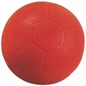 Soft Foam Football