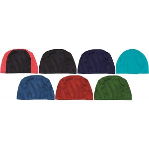 Set of 50 Adult Polyester Caps