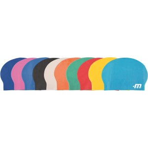 Set of 20 Adult Latex Caps