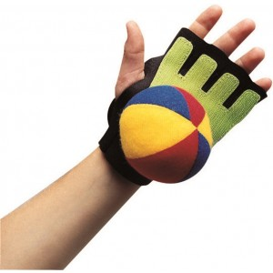 Super Catch Hand Wrap