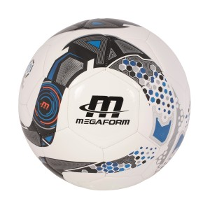 Megaform Trainer Football Size 5