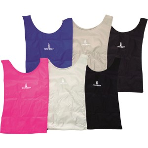 KIN-BALL® Pinnies Set