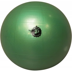Poull Ball Giant Ball
