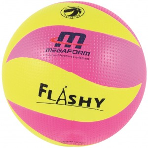 Megaform Flashy Volleyball