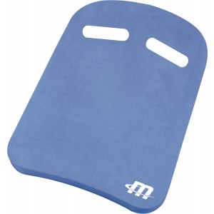 Kickboard with Handles