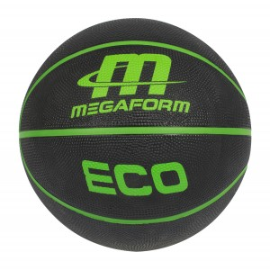 Megaform ECO Basketball