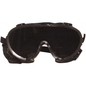 Blindfold Goggles