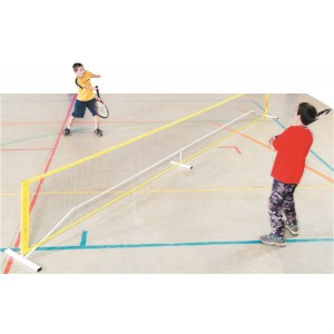 Kwik Net Tennis 3m and 6m