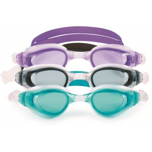 Kids Guppies goggles