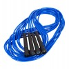 Double Dutch Jump Ropes